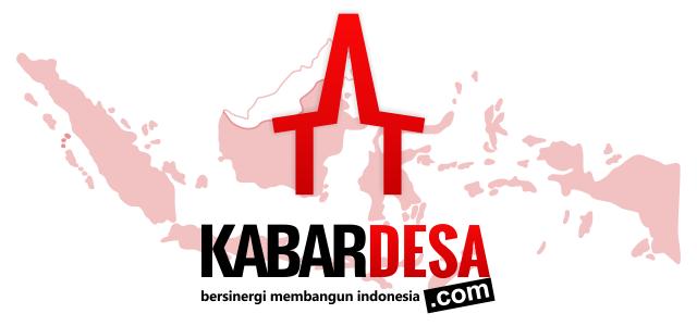 Kabar Desa - Bersinergi Membangun Indonesia