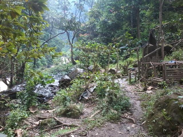 Foto : Alam Gumay/KabarDesa.com