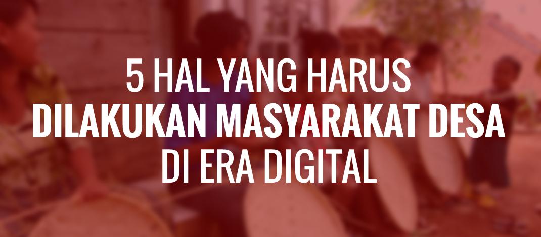 masyarakat-digital