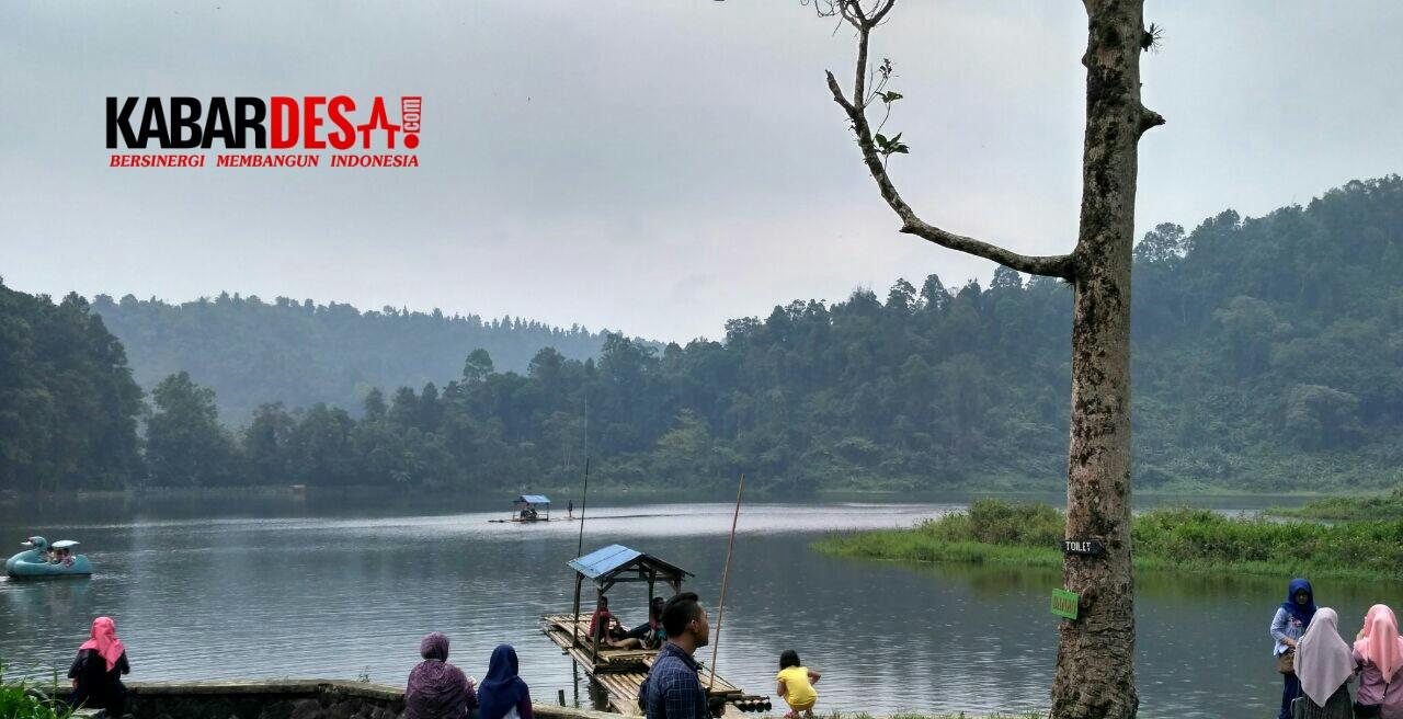 Situ Sukabumi