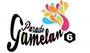Parade Gamelan 6 Akan Diadakan di Dusun Tegalcorocanan