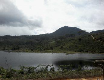 Destinasi Wisata Alam Dan Pertanian Khas Rantau Dedap Jadi Favorit Warga