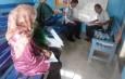 BUMDes Limusgede Adakan Studi Banding Untuk Peningkatan Kemampuan