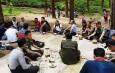 Pokdarwis Siap Majukan Potensi Wisata Ponorogo