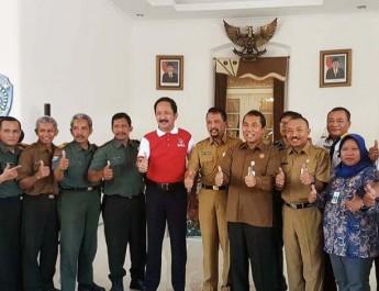 Pokdarwis Sambut Baik MoU Pemkab Ponorogo Bersama Perhutani