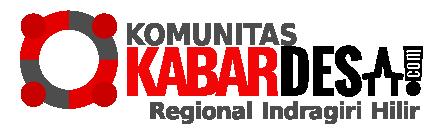 Logo_Komunitas_Indragiri Hilir