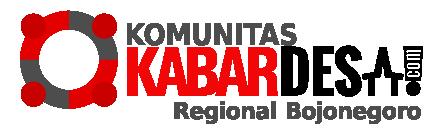 logo_regional_bojonegoro
