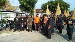 Tulung Organik Festival