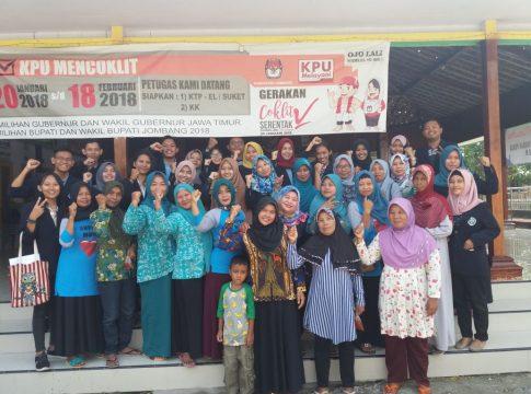 KKN Universitas Negeri Malang