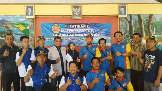 Foto RTIK Pasuruan