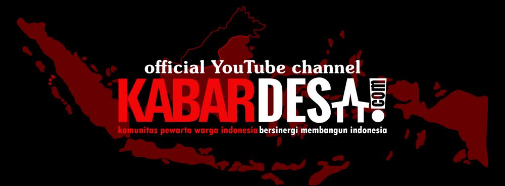 Admin KabarDesa.com