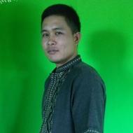 Jamaluddin Dg Abu