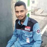 Musa Alhamid