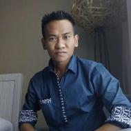 Syafruddin Moha